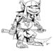Random Goblin Generator